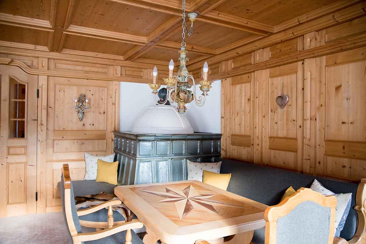 Ferienhaus-Alpsteig_Wohnzimmer_04