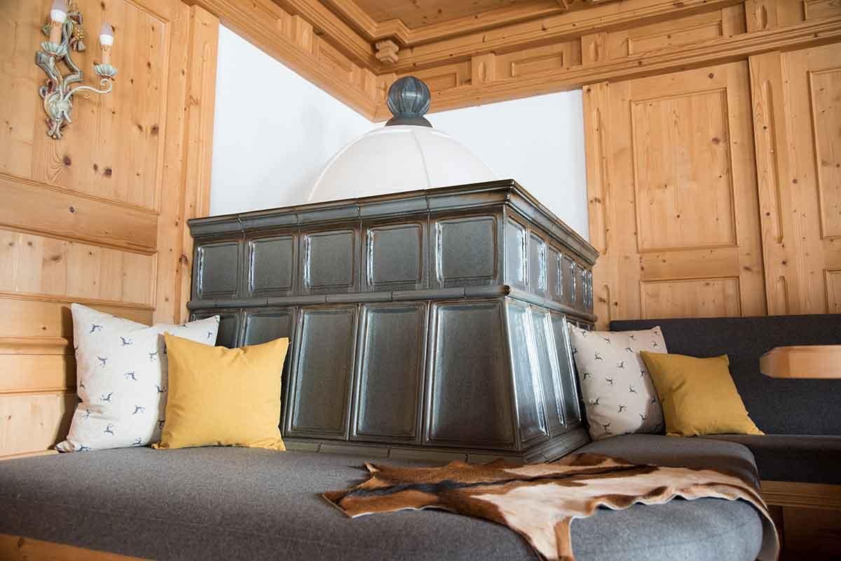 Ferienhaus-Alpsteig_Wohnzimmer_10